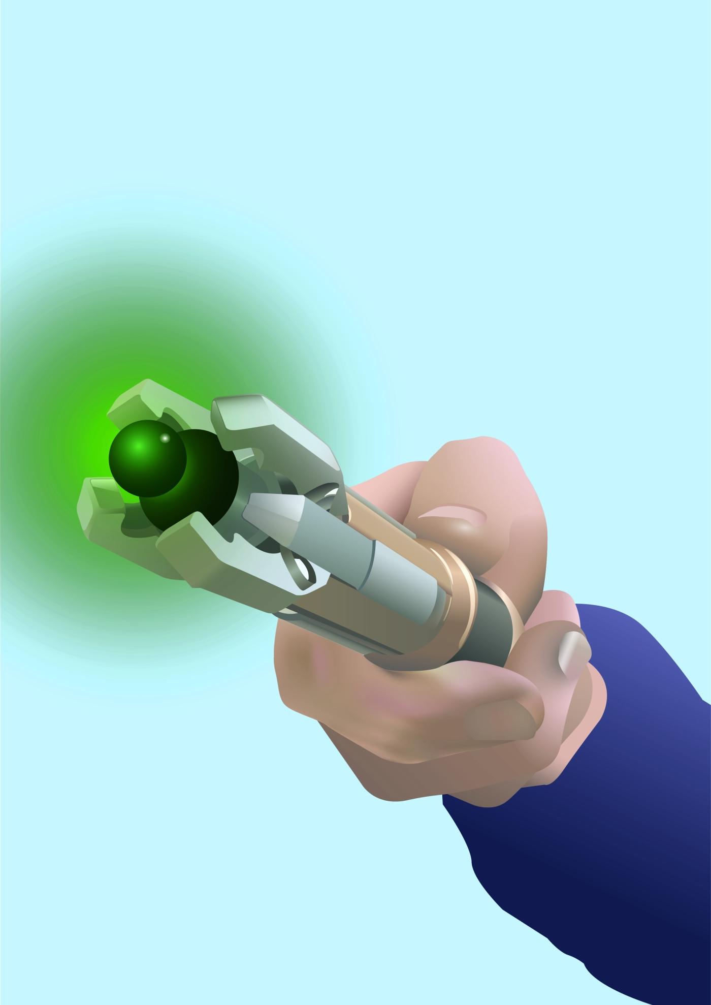 screwdriver 2